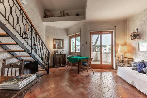 Vai alla scheda: Appartamento Vendita - Cerveteri (RM) | Marina Di Cerveteri - MLS CBI100-143-2223APP