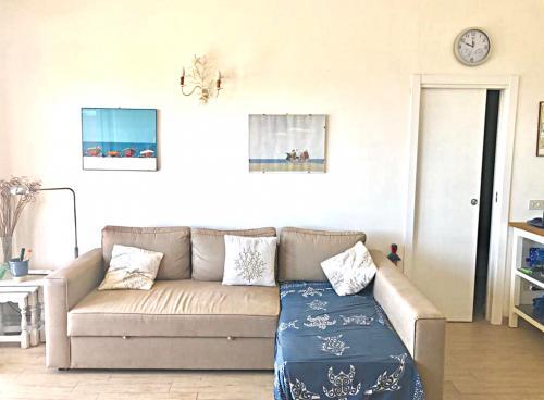 Vai alla scheda: Appartamento Vendita - Monte Argentario (GR) | Strada del Sole - MLS CBI007-87-V393