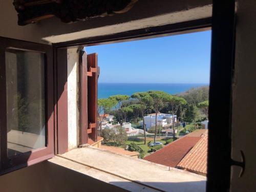Vai alla scheda: Appartamento Vendita - San Felice Circeo (LT) - MLS CBI038-104-PA0002LB