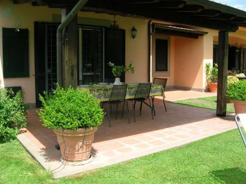 Villa in Vendita a Sutri
