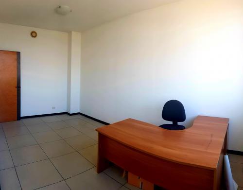 Vai alla scheda: Ufficio Affitto/Vendita - Rimini (RN)   Colonnella - MLS CBI099-1134-RCEC009