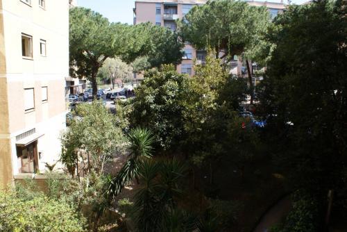 Vai alla scheda: Appartamento Vendita - Roma (RM) | San Paolo - MLS CBI048-182-BU1020H53