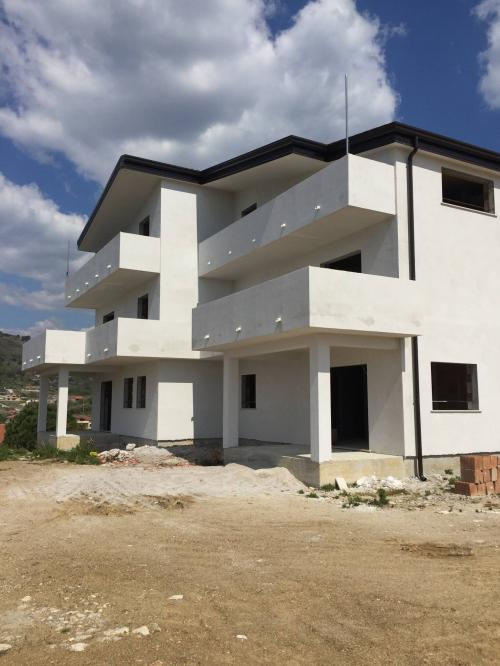 Vai alla scheda: Villa o villino Vendita - Santa Marina (SA)   Policastro Bussentino - MLS CBI097-992-AB870