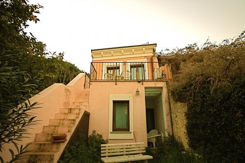 Casa indipendente in Vendita a Olbia