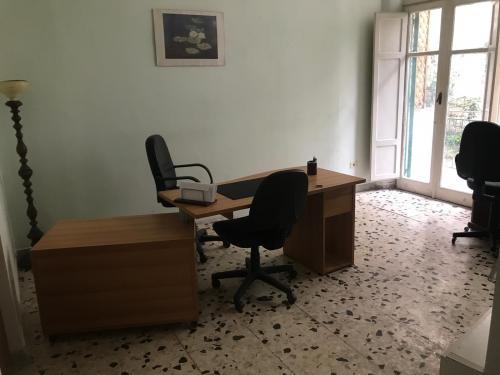 Vai alla scheda: Appartamento Affitto - Napoli (NA) | Ponticelli - MLS CBI091-931-Graziosa monocamera