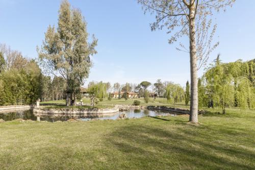 Villa bifamiliare in Vendita a Nepi