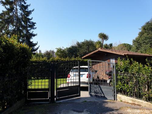Vai alla scheda: Rustico / Casale / Corte Vendita - Roma (RM) | Aurelio - MLS CBI048-182-BU1020H612