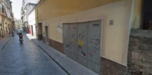 Vai alla scheda: Locale Commerciale Affitto/Vendita - San Giorgio a Cremano (NA) - MLS CBI091-931-Ampio locale