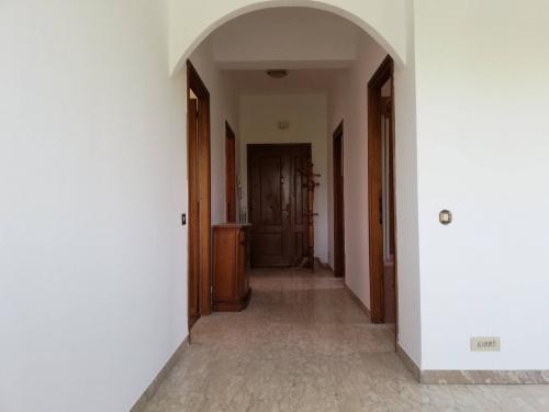 Vai alla scheda: Appartamento Vendita - Roma (RM) - MLS CBI082-RMFS45