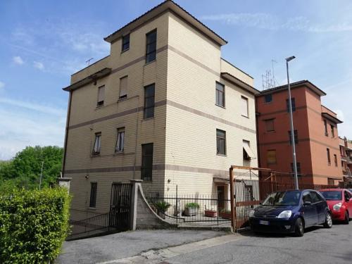Vai alla scheda: Appartamento Vendita - Roma (RM) | Fidene - MLS CBI082-RMFS45