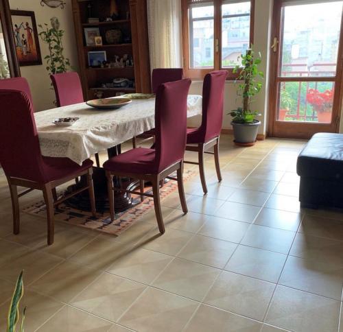Vai alla scheda: Appartamento Vendita - Brindisi (BR) | Cappuccini - MLS CBI092-AT01781169