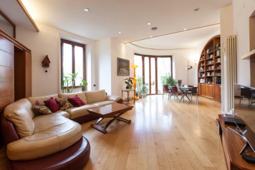Vai alla scheda: Appartamento Vendita - Roma (RM) | Centro Storico - MLS CBI047-203-520102