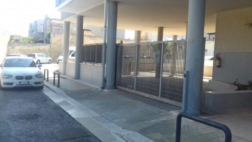 Vai alla scheda: Box / Posto auto Vendita - Brindisi (BR) | Commenda - MLS CBI092-932-AT01781331