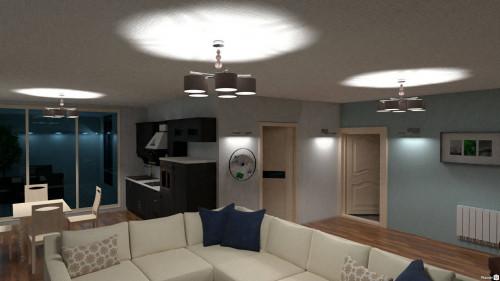 Vai alla scheda: Appartamento Vendita - Brindisi (BR) | SantAngelo - MLS CBI092-AT01781189