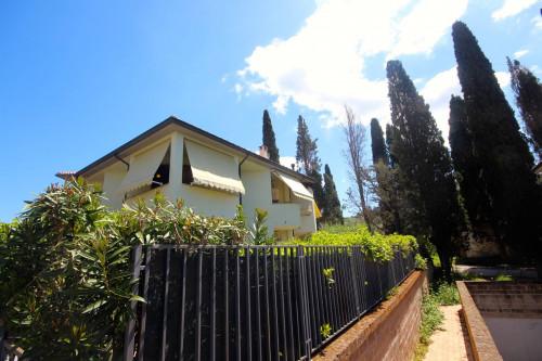 Vai alla scheda: Villa o villino Vendita - Manciano (GR) | Marsiliana - MLS CBI026-26-000-1447