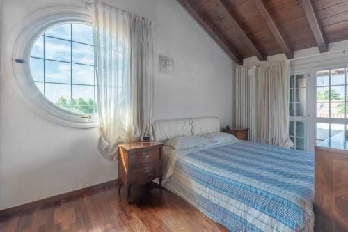 Vai alla scheda: Appartamento Vendita - Busto Arsizio (VA) | 5 Ponti - MLS CBI003-502-HOB 1385