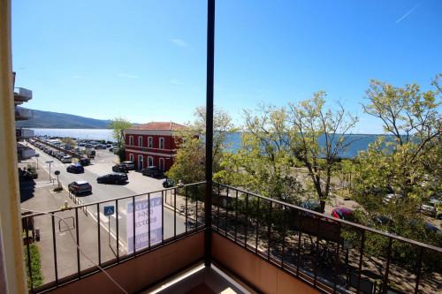Vai alla scheda: Appartamento Vendita - Orbetello (GR) | Centro storico - MLS CBI026-26-000-1431