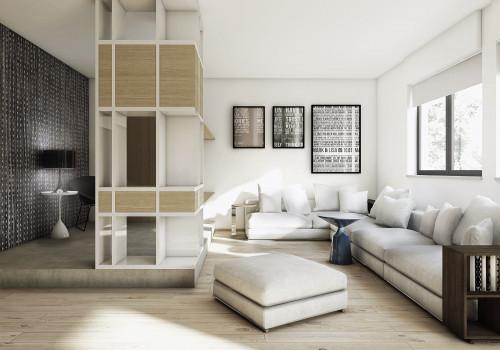 Loft - openspace in Vendita a Bergamo