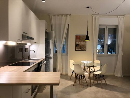 2 locali in Affitto a Bergamo