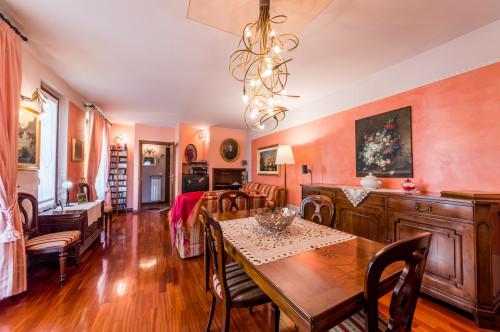 Casa indipendente in Vendita a Trescore Balneario