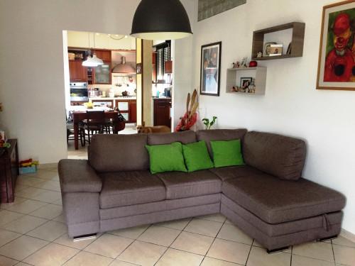 Vai alla scheda: Appartamento Vendita - Brindisi (BR) | Commenda - MLS CBI092-932-AT01781333