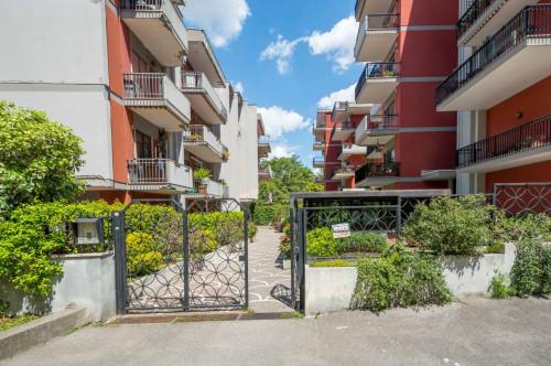 Vai alla scheda: Appartamento Vendita - Roma (RM) | Torrino - MLS CBI048-182-BU1020H617