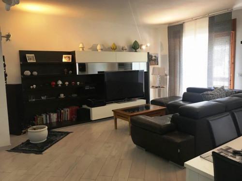 Vai alla scheda: Appartamento Vendita - Brindisi (BR) - MLS CBI092-AT01781334