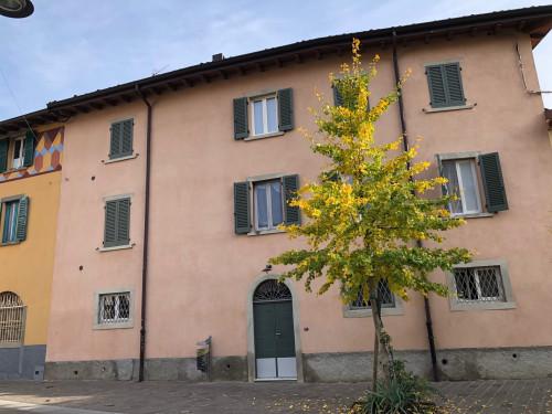 1 locale in Vendita a Alzano Lombardo