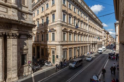 Vai alla scheda: Appartamento Vendita - Roma (RM) - MLS CBI038-104-PA0010VB