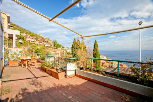 Vai alla scheda: Appartamento Vendita - Monte Argentario (GR) | Strada del Sole - MLS CBI007-87-V431