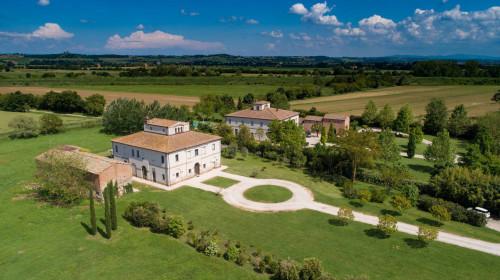 Vai alla scheda: Villa singola Vendita - Montepulciano (SI) | Montepulciano Stazione - MLS CBI082-RMAT49