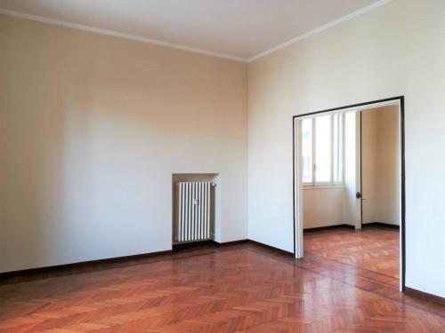Vai alla scheda: Appartamento Affitto - Milano (MI) | CADORNA - MLS CBI084-1015-5 locali Carducci