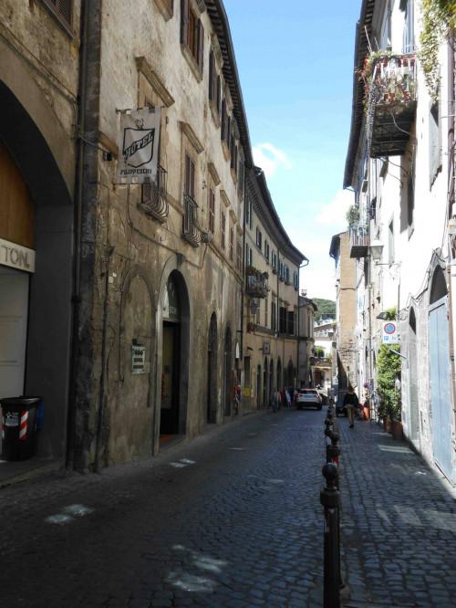 Negozio in Vendita a Orvieto