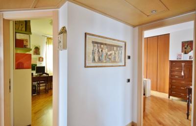 Vai alla scheda: Appartamento Vendita - Busto Arsizio (VA) | Cimitero - MLS CBI003-500-HOB 1424