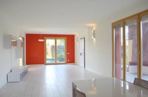 Vai alla scheda: Appartamento Vendita - Legnano (MI) | Legnarello - MLS CBI031-484-V000779