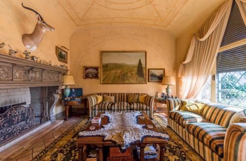 Appartamento indipendente in Vendita a Bergamo