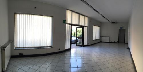 Ufficio in Affitto a Pedrengo