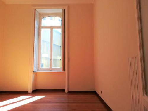 Vai alla scheda: Ufficio Affitto - Milano (MI) | CADORNA - MLS CBI084-1015-Ufficio via Boccaccio