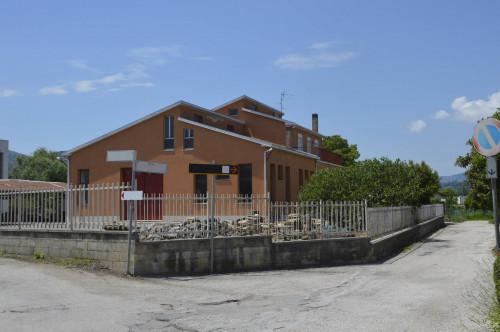 Vai alla scheda: Casa indipendente Vendita - Spoleto (PG) | Spoleto - Centro - MLS CBI057-316-spoleto330