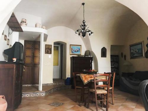 Vai alla scheda: Appartamento Vendita - Gaeta (LT) | Gaeta Medievale - MLS CBI063-CD445