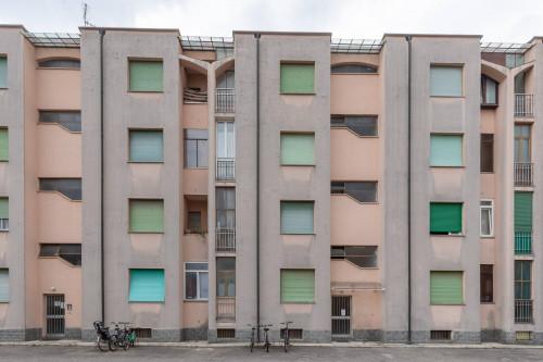 Vai alla scheda: Appartamento Vendita - Busto Arsizio (VA) | S. Edoardo - MLS CBI003-500-HOB 1432