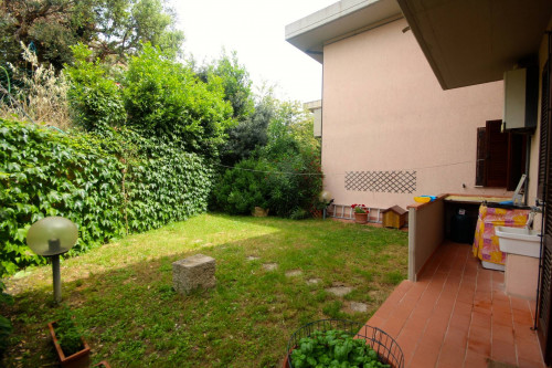 Vai alla scheda: Appartamento Vendita - Magliano in Toscana (GR) | Montiano - MLS CBI026-26-1451