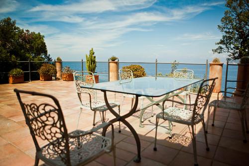 Vai alla scheda: Villa Vendita - Marciana Marina (LI) - MLS -CBI031-484-V000854