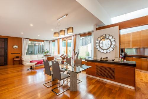 Vai alla scheda: Appartamento Vendita - Roma (RM) | San Saba - MLS CBI047-203-520123