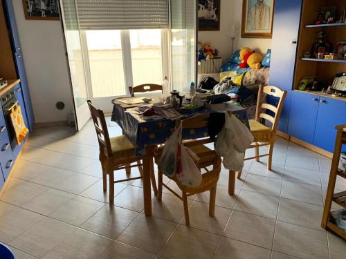 Vai alla scheda: Appartamento Vendita - Brindisi (BR) | Cappuccini - MLS CBI092-AT01781350