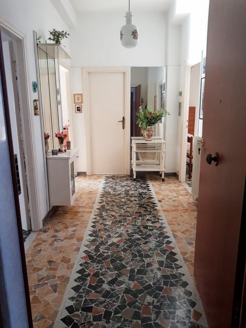 Vai alla scheda: Appartamento Affitto - Gaeta (LT) - MLS CBI063-CDAE 504