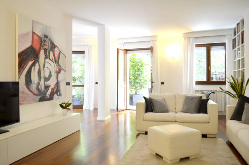 Vai alla scheda: Appartamento Vendita - Legnano (MI) | Legnarello - MLS CBI031-484-V000855