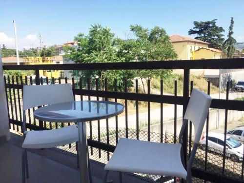 Vai alla scheda: Appartamento Affitto - Viterbo (VT) | Garbini-Palazzina - MLS CBI006-11-73/19