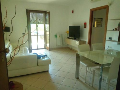 Vai alla scheda: Appartamento Vendita - Brindisi (BR) | Sciaia- Materdomini - MLS CBI092-AT01781353