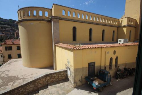 Vai alla scheda: Appartamento Vendita - Monte Argentario (GR) | Porto Santo Stefano - MLS CBI026-26-1454